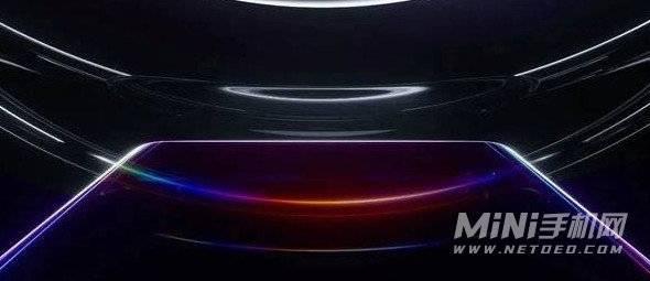 小米11采用什么屏幕-屏幕有什么优势