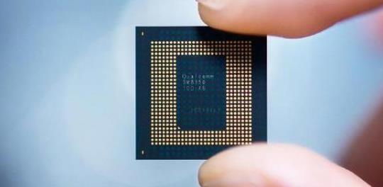realme锦鲤搭载什么处理器-处理器性能如何