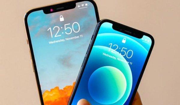 iphone13pro多少钱-最新售价