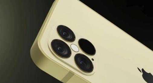 iphone13promax价格多少-多少钱