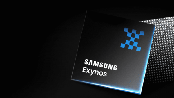 三星exynos1080和麒麟990哪个好-哪个性能更强