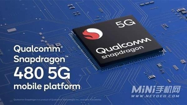 诺基亚G50搭载什么处理器-处理器性能怎么样