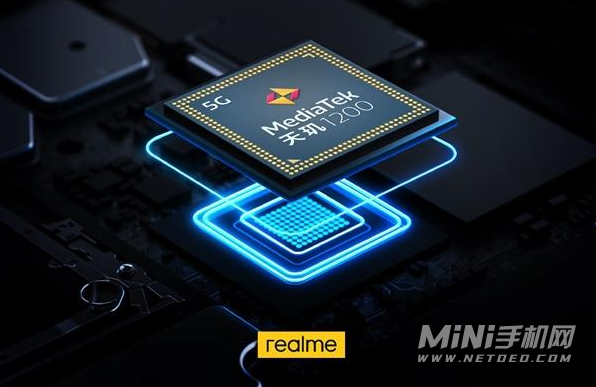 RealmeX9Pro怎么样-有什么优缺点