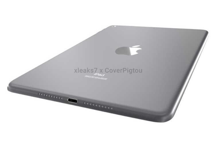 iPadMini6屏幕尺寸多大-外观怎么样