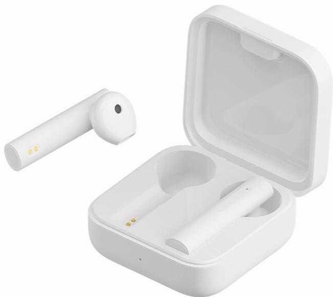 小米air2se连接不上iphone怎么办-连接iPhone教程