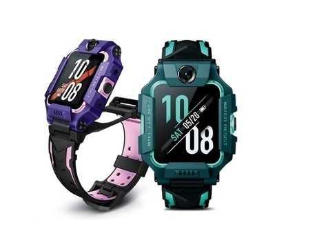 小天才电话手表z7多少钱-售价多少