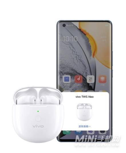 vivotwsneo可以连接两部手机吗-支持两部手机同时工作吗