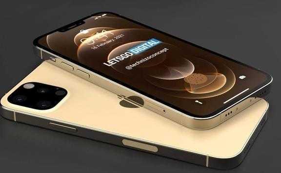 iPhone13Pro外观怎么样-外观详情