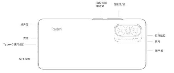 红米k40pro有耳机插孔么-可以插耳机么