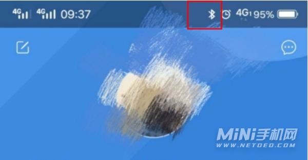 小米手表color怎么调时间-快速调整时间方式