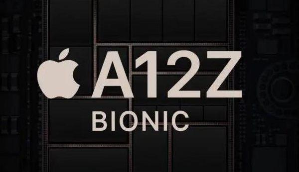 苹果A12Z和A14处理器那个好-有什么区别-参数对比
