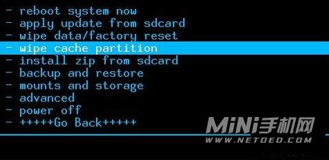 vivos9怎么恢复出厂设置-怎么强制关机