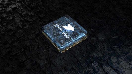华为Nova9Pro采用什么处理器-处理器怎么样