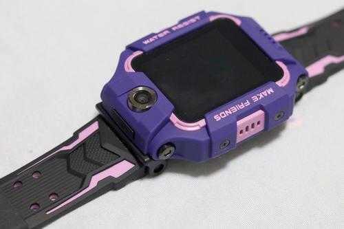 小天才电话手表z6怎么抖音-能软件吗
