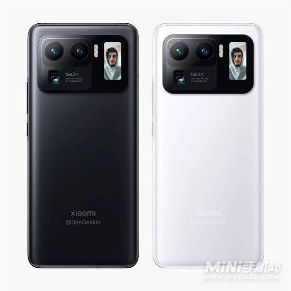 小米11至尊版和红米k30s至尊纪念版区别是什么-哪款手机更值得入手