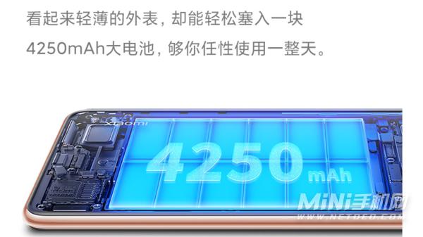 小米11青春版和荣耀v40轻奢版哪个好-区别是什么-参数对比