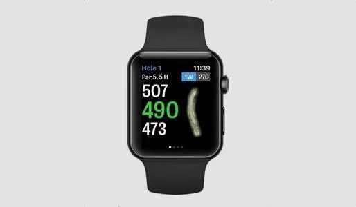 RedmiWatch可以连接苹果手机吗-怎么连接iPhone