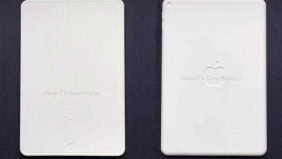 iPadmini6支持屏下指纹么-有屏下指纹功能么