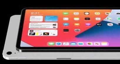 ipadmini6会有高刷吗-屏幕刷新多少