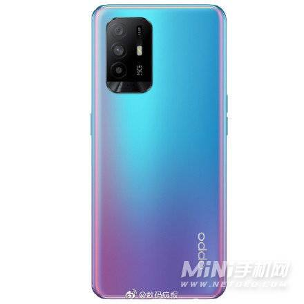oppoa95手机价格多少-售价多少