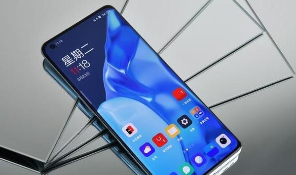2021最值得入手的游戏手机-游戏手机推荐