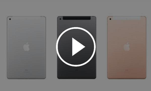 iPad2020电池容量多少-电池容量怎么查