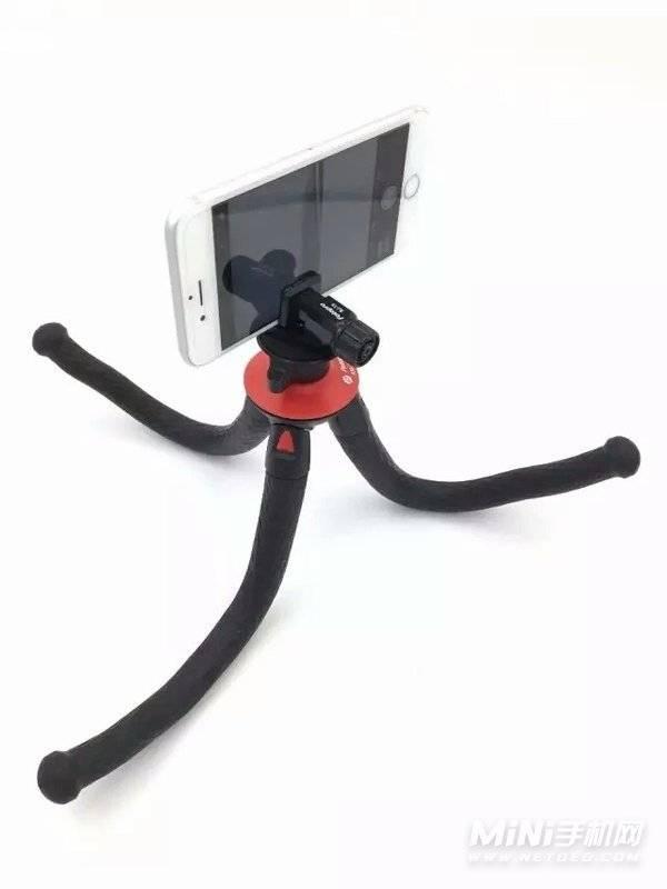 小米10s怎么拍摄星空-拍摄星空技巧