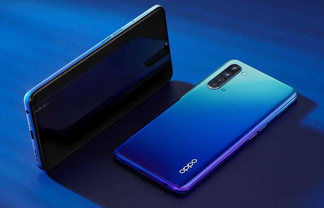 oppok9是5G吗-支持双卡双待吗