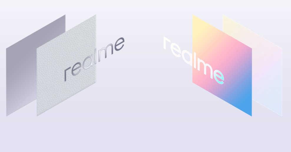 realmeQ3Pro有什么优缺点-有什么严重的缺点