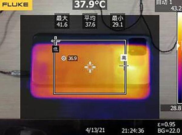 OPPOA35发热严重么-电池耐用么