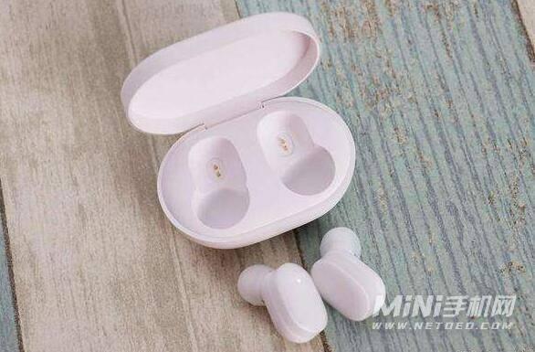 小米Air3Pro支持苹果吗-苹果手机能用吗