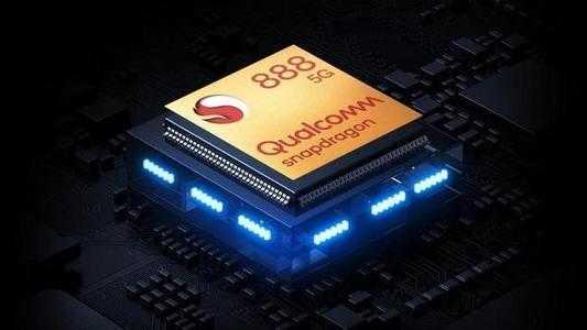 荣耀50Pro+是什么处理器-处理器怎么样