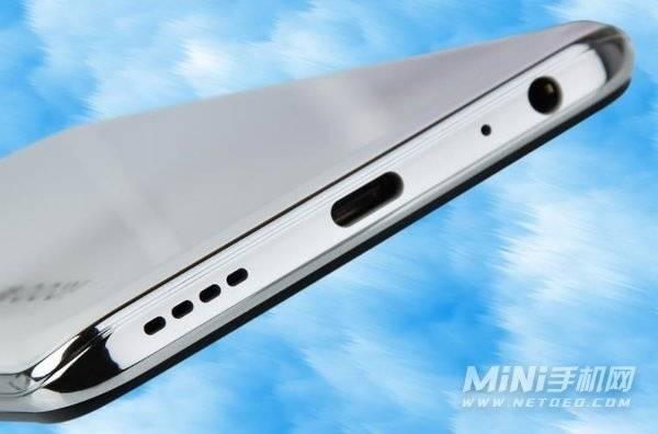 iqooneo3s支持3.5mm耳机孔吗-耳机孔在什么位置