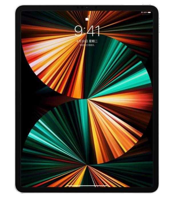 iPadPro2021 11寸和12.9寸区别对比-哪个更值得入手