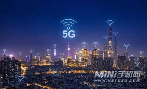 vivoX60支持双5G吗-支持双wifi吗