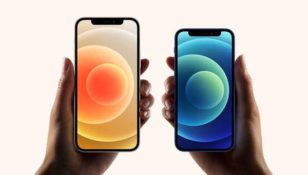 iphone12pro可以微信双开吗-可以开两个微信吗