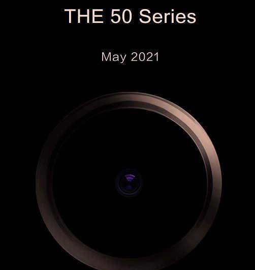 荣耀50Pro+摄像头参数-相机参数