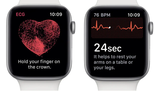 applewatchseries7蜂窝版和普通版对比-哪款更值得入手-参数对比