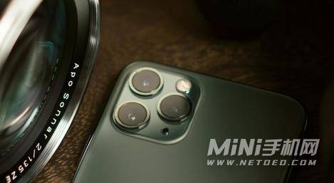 iPhone12怎么关闭拍照声音-拍照声音如何去掉