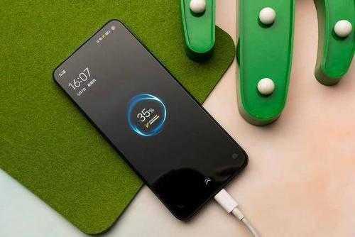 iQOONeo5活力版支持无线充电吗-有反向充电吗