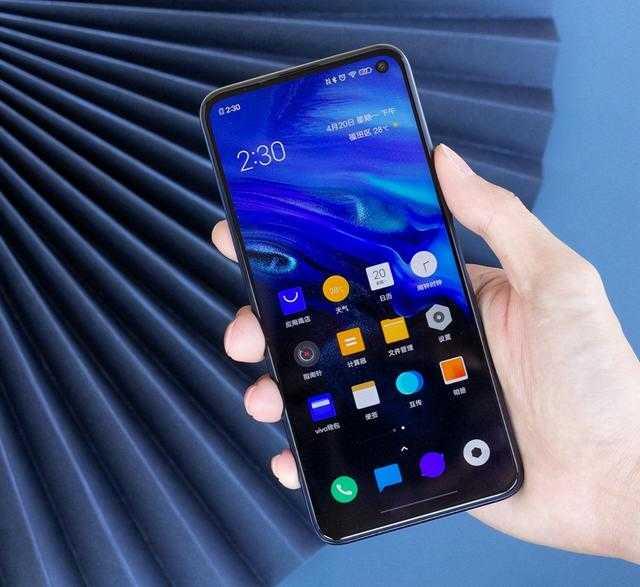 iQOONeo5活力版支持5G吗-有双卡双待吗