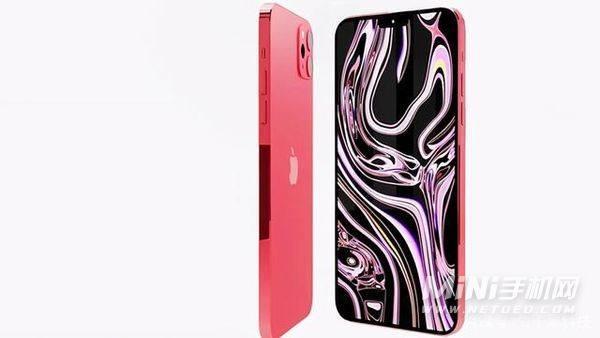 iphone13和13pro的区别是什么-哪款更值得入手-参数对比