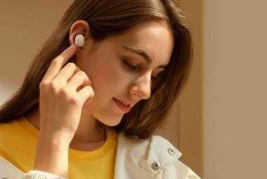 OPPOEncoAir怎么接听电话-接电话设置方式