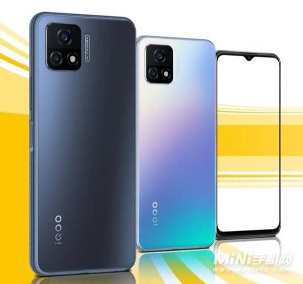2021年适合老人用的智能手机-2021年老人手机推荐