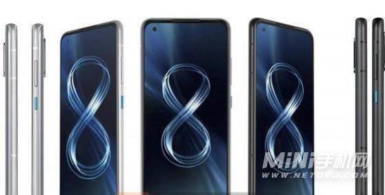 华硕Zenfone8支持屏下指纹么-有屏下指纹功能么