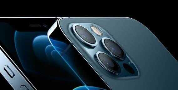iPhone13相机参数-相机详情