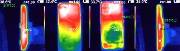 realmeGTneo散热怎么样-散热效果如何