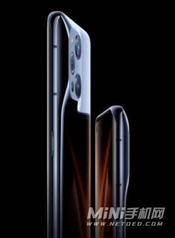2021年OPPO性价比最高的手机-最值得入手的OPPO手机