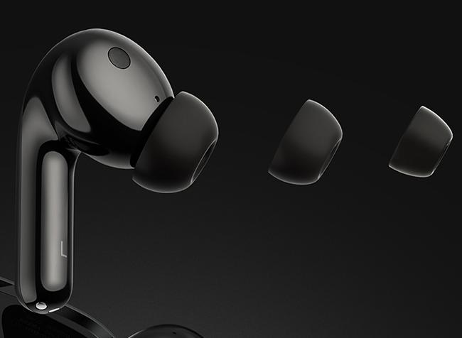 小米降噪耳机pro一只耳机丢了怎么办-有定位功能吗