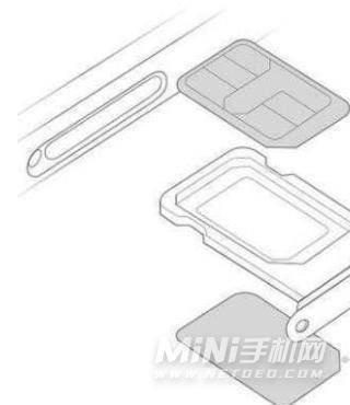 realme真我GTNeo闪速版SIM卡在哪装-怎么插入电话卡